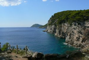 golfurlaub adria - adriaküste