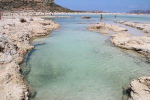 golfurlaub adria - meer