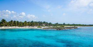 Urlaubsarrangement Karibik - Barbados Strand