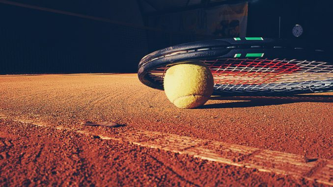 tennisurlaub cervia