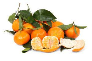 unterschied-clementine