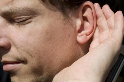 hörgeräte aus titan maßgeschneidert