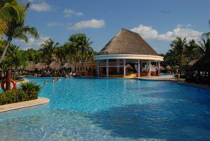 angebote clubanlagen - poollandschaft