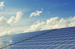 photovoltaik nachstrom