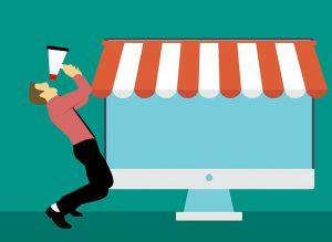 onlinewerbung vs offlinewerbung