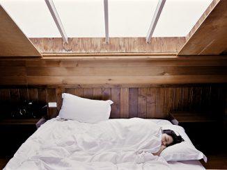bettwäsche beeinflusst schlaf