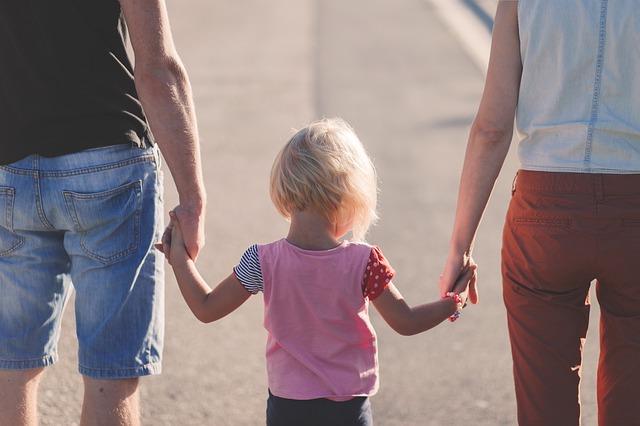 haftpflichversicherung für die ganze Familie
