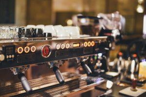 gastro kaffeemaschine erneuern