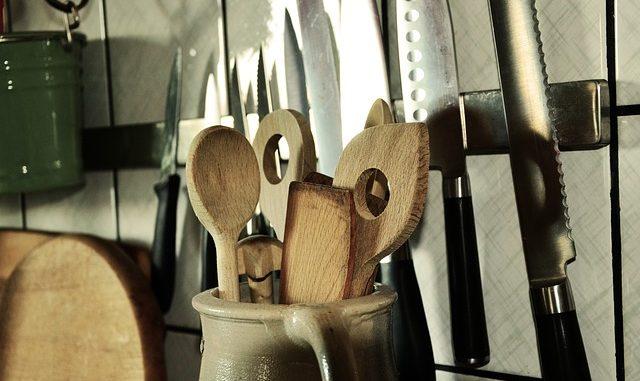 sinnvolle küchengeräte
